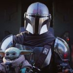 the mandalorian season 2 two premiere date disney plus disney+