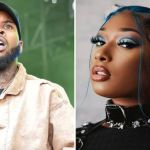 tory lanez megan thee stallion shooting daystar concept album