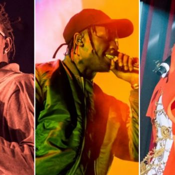 travis-scott-franchise-mia-release-stream-new-music