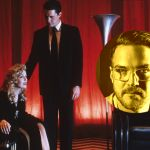 Patrick Brice on Twin Peaks: Fire Walk with Me