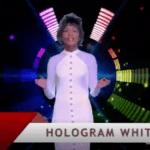 unauthorized whitney houston hologram scott storch filmon tv