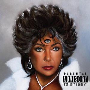 Armani Caesar - The Liz Tape