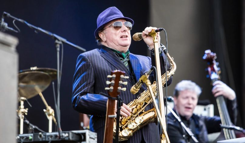 van-morrison-anti-lockdown-protest-songs-news