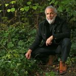 yusuf-cat-stevens-father-son-new-version-stream-release