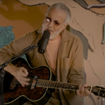yusuf-cat-stevens-wild-world-colbert-video