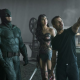 zack snyder director's cut justice league hbo max reshoots ray fisher