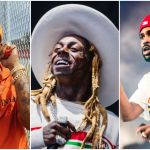"""Benny the Butcher Drops """"Timeless"""" Featuring Lil Wayne and Big Sean"""