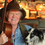 Billy Joe Shaver outlaw country death dead dies obituary rip