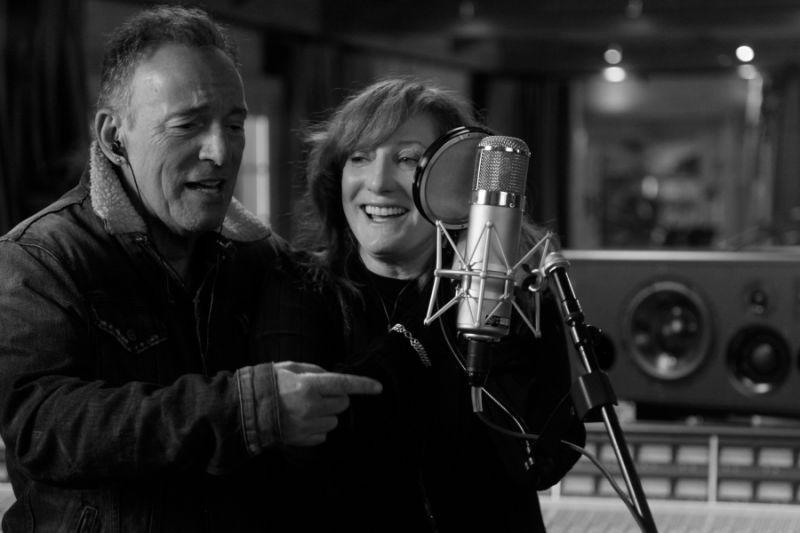 Bruce Springsteen 2