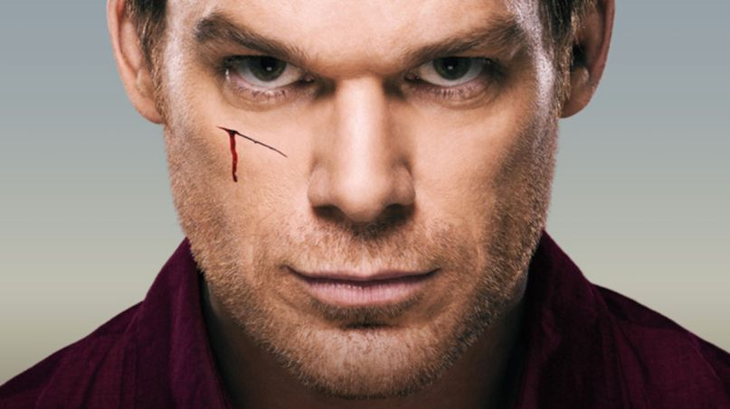 Dexter Showtime limited series revival