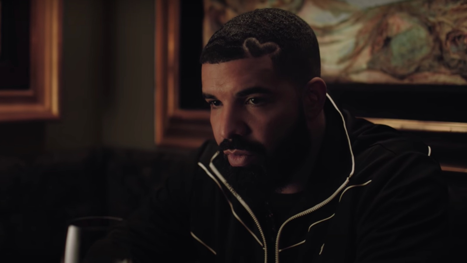 Drake to release new album Certified Lover Boy in January
