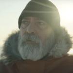 George Clooney The Midnight Sky trailer netflix new movie trailer