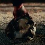 Halloween Kills teaser trailer blumhouse michael myers