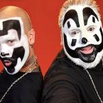 Insane Clown Posse DIng Ding Doll New Song single stream