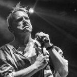 John Lydon, a.k.a. Johnny Rotten