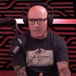 Maynard James Keenan addresses COVID doubters