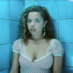 Nilüfer Yanya new ep feeling lucky? new song single crash music video watch stream