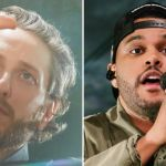 Oneohtrix Point Never the weeknd midday suite no nightmares stream listen