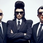 Puscifer Five Things About New Album
