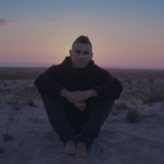 "Rostam Releases New Song ""Unfold You"""