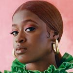 Tierra Whack Dora stream new song music video