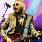 Tom Petty 70th birthday bash livestream concert