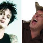 Tommy Lee fires back at Ted Nugent