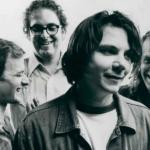 Wilco Unveil Massive Summerteeth Deluxe Reissue