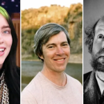 bill callahan cover wish you were gay billie eilish bonnie prince billy sean o'hagan the high llamas