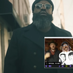 black-thought-fallon-portugal-the-man-video