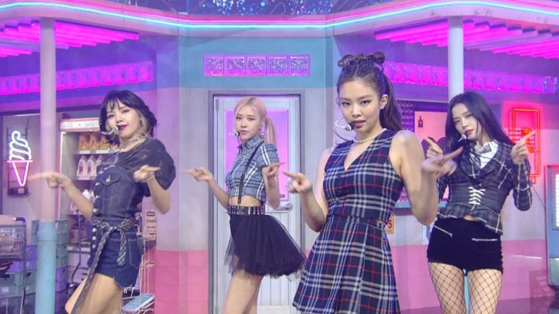 blackpink-kimmel-lovesick-girls-interview-video