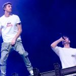 chainsmokers hampton new york concert promoter fined 20,000