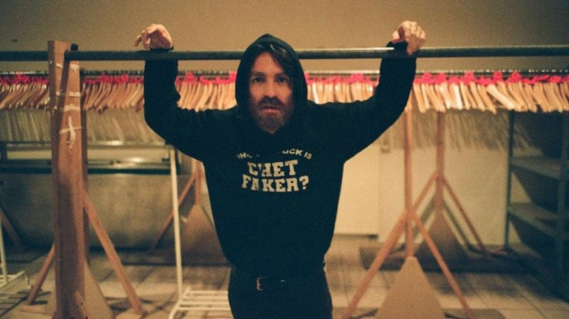 chet-faker-nick-murphy-low-song-stream