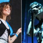 clairo-covers-strokes-only-once-stream
