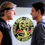 Cobra Kai Season 3 Premiere Confirmed