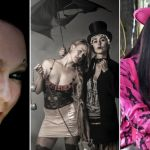cocorosie-the-end-freak-show-anohni-big-freedia-song-stream