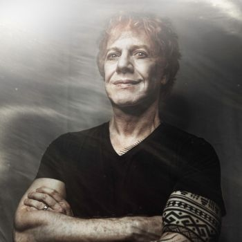 danny elfman solo song happy music video watch stream