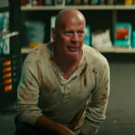 Bruce Willis Brings Back John McClane for Epic Die Hard Car Battery Commercial: Watch