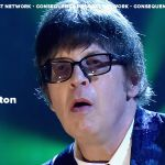 Kyle Meredith With... Elliot Easton