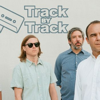 future islands as long as you are track by track new album stream interview