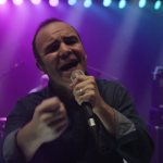future islands for sure the late show with stephen colbert