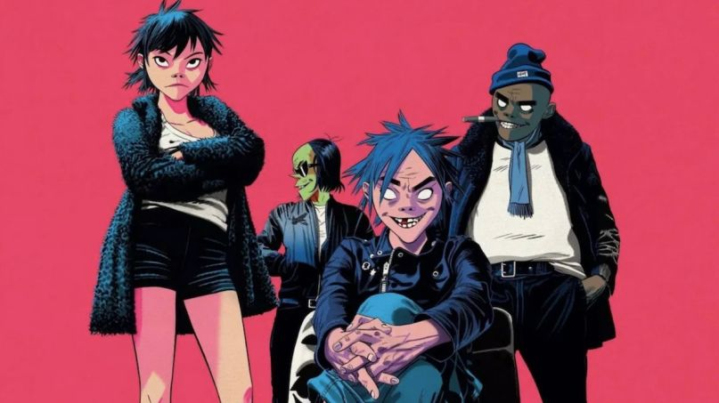 gorillaz-song-machine-season-1-stream