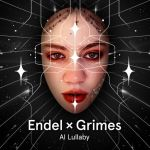 grimes-ai-lullaby-stream-video