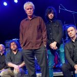 guided-by-voices-styles-we-paid-for-new-album