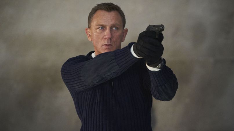 james bond no time to die release date pushed back 2021 delay