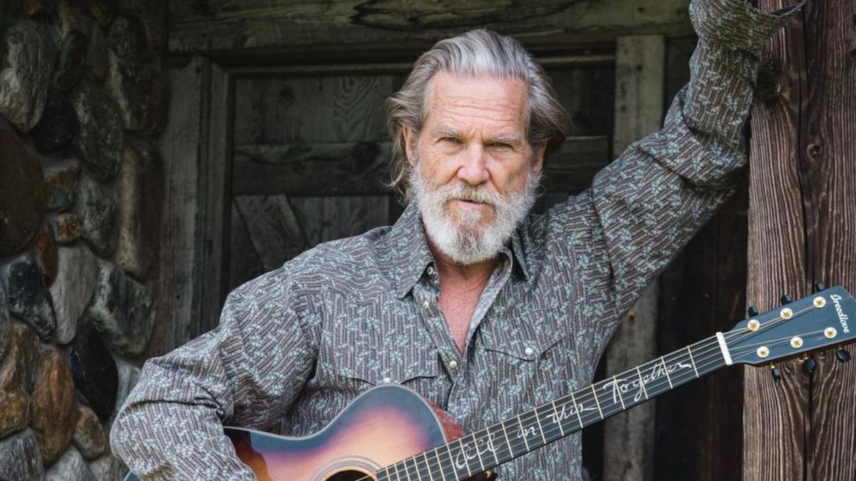 jeff bridges breedlove signature guitar interview