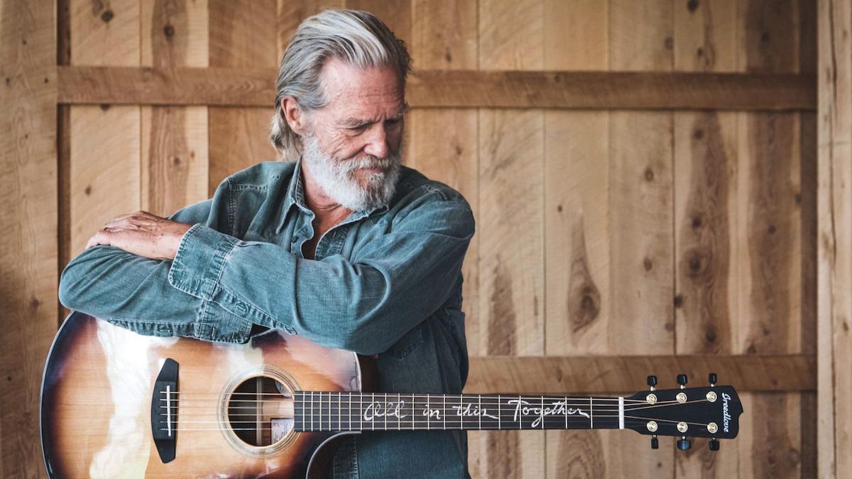jeff bridges signature breedlove guitar interview