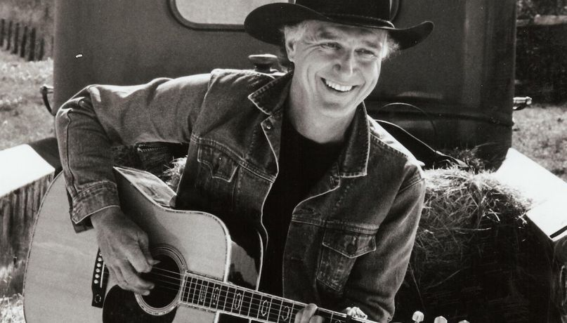 jerry-jeff-walker-dead-obituary-rip