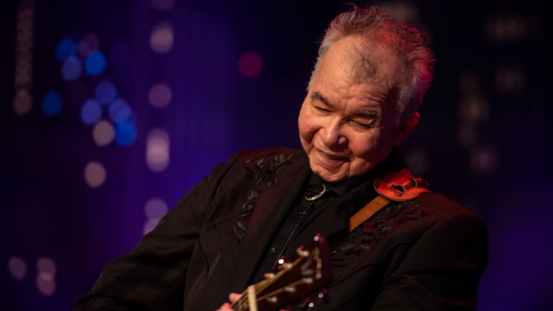 john prine austin city limits tv full episode