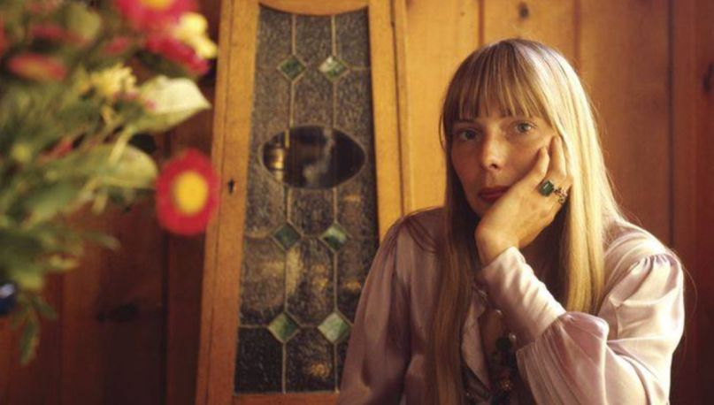 joni-mitchell-interview-brain-aneurysm